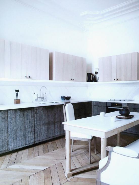 �adne kuchnie zdjęcie w serwisie lovingitpl 12596