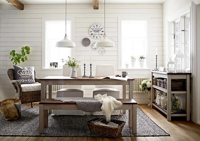 bia e lampy metalowe drewniany st awka zdj cie w serwisie 24872. Black Bedroom Furniture Sets. Home Design Ideas