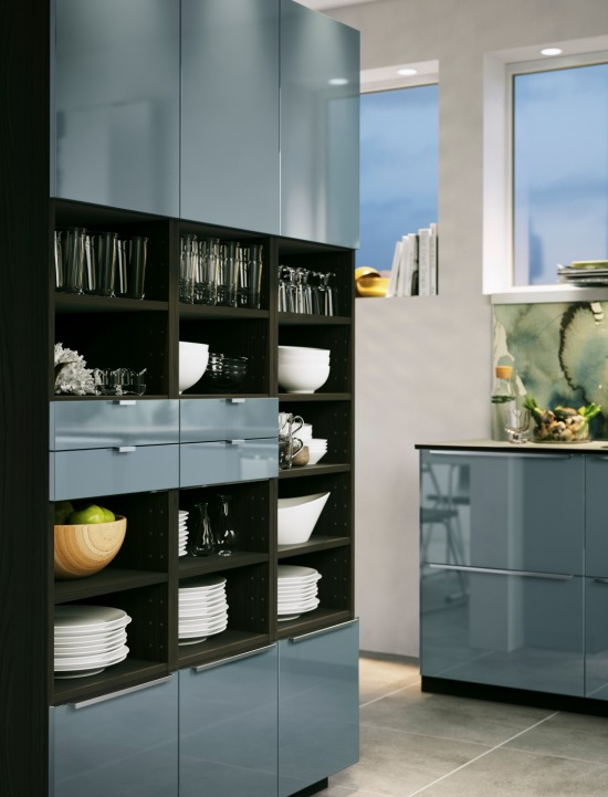 Ikea Kitchen Planner 2013 0425