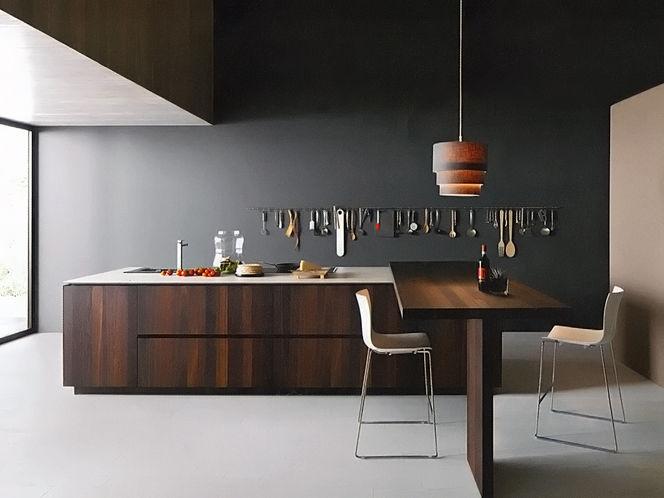 �adne kuchnie zdjęcie w serwisie lovingitpl 12594