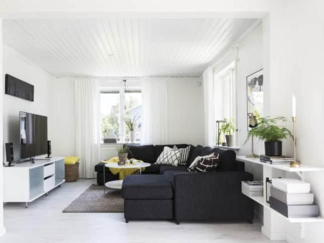 houzz home design sofa html with Zdjecie 38030 Skandynawski Salonczarrna Sofagrafitowy Naroznik W Nowoczesnym Styluzolty on 91ea9fb3ede7a813 additionally Sherwin Williams Antique White And Gray besides Outdoor Throw Pillows together with D98e0130efc1c60d in addition A5478318a10d7574.