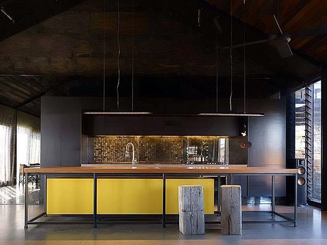 �adne kuchnie zdjęcie w serwisie lovingitpl 12597