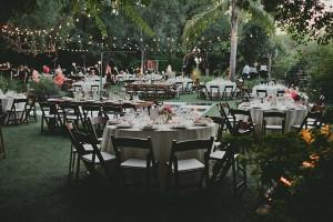 Pomysł Na ślub Na świeżym Powietrzu Zdjęcie W Serwisie Lovingitpl