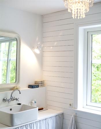 łazienki Ikea Zdjęcie W Serwisie Lovingitpl 7702