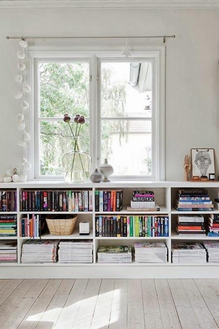 Corner Wall Shelf For Tv