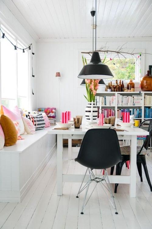 gdzie tanio kupi designerskie meble i dodatki do domu