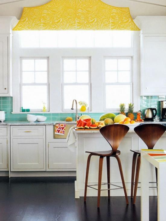 �adne kuchnie zdjęcie w serwisie lovingitpl 12592