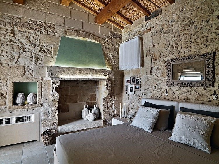 Hotel Villa Franca Roseto