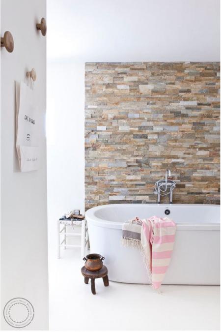 Pomysł na łazienkę - zdjęcie w serwisie Lovingit.pl (15447)