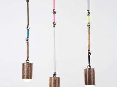 Tag Dizajnerskie Lampy